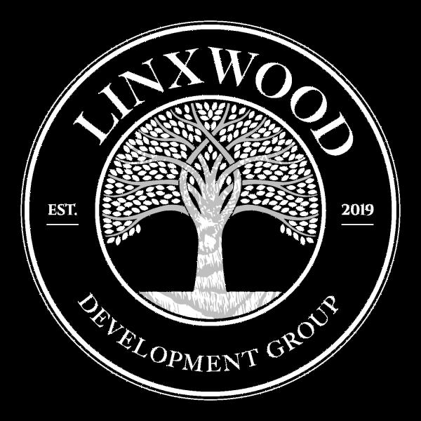 Linxwood Logo